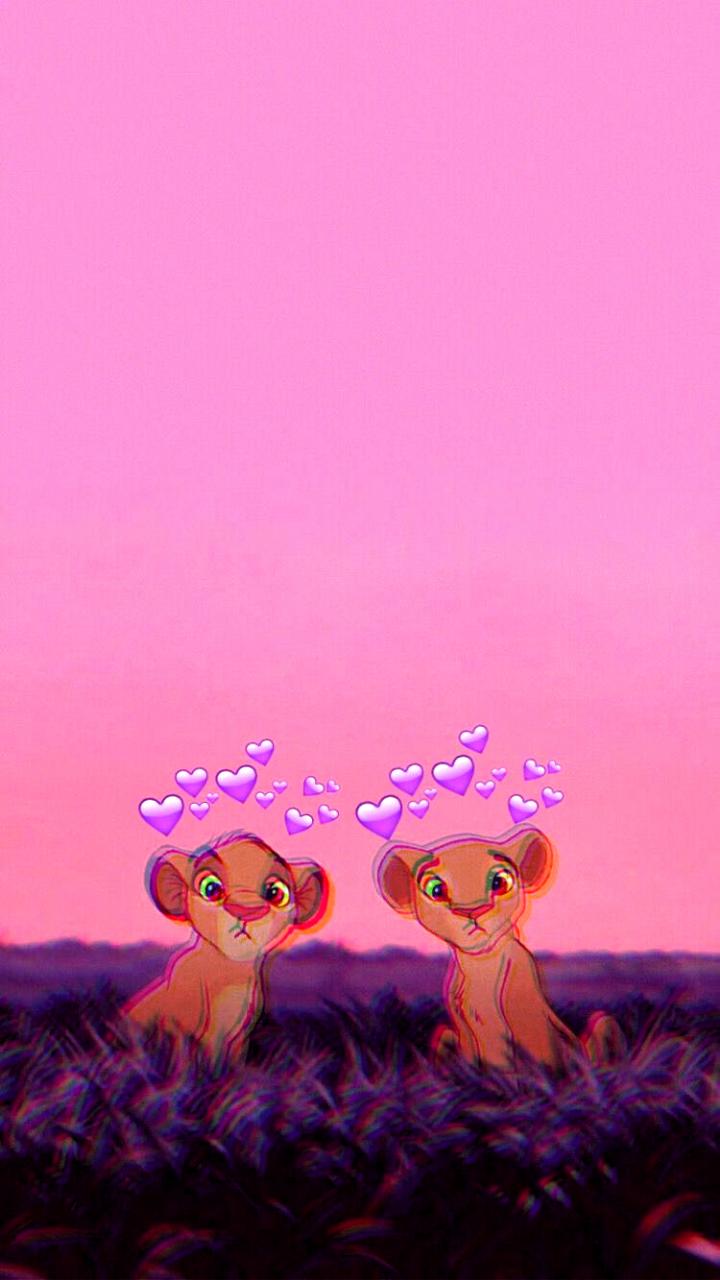 Pin On Fondo De Pantalla Emoji In 2020 Cute Tumblr Wallpaper Cartoon Wallpaper Iphone Cute Disney Wallpaper