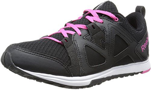 344b540f3efb5 Reebok Women s Train Fast XT Training Shoe