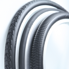 30c98208e You can find the revamped road tyre offering at the London Bike Show next  week