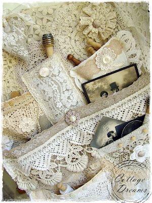 pin von dagmarpudwill auf shabby chic deko pinterest. Black Bedroom Furniture Sets. Home Design Ideas