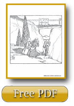 Annes Helper Has Dozens Of Printable Easter Coloring Pages For Children Remember The Glorious Mysteries Rosary And Have A Happy