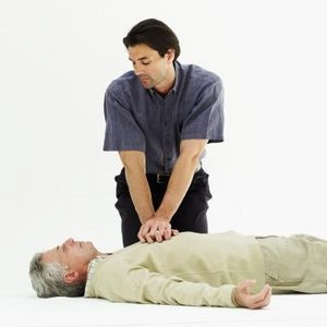 Elementary CPR Activities thumbnail
