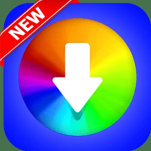 تحميل تطبيق Appvn للايفون مجانا Iphone Apps Download Iphone