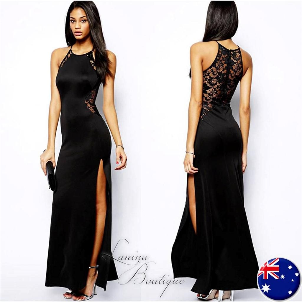 Plus Size Bodycon Dresses; Plus Size Maxi Dresses; Plus Size Beachwear Free Delivery · Cheap Fashion · Latest Styles · Factory Price.