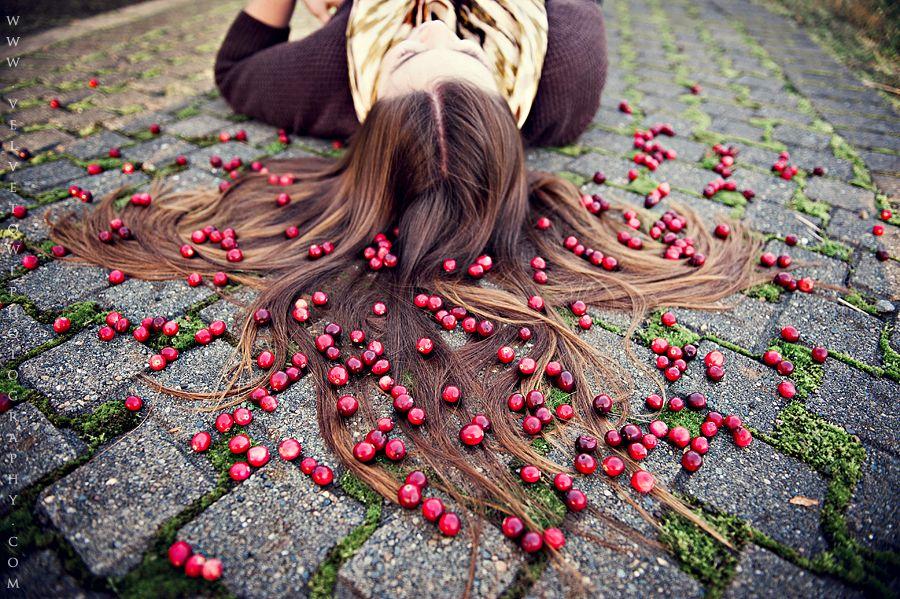 Everybody Dreams :: {Washington Senior Pictures} » VeLvet OwL Photography Blog