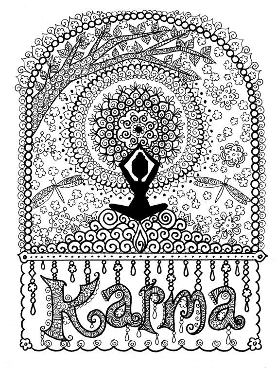 Fun Coloring Hindu Elephant Coloring Pages 139 Coloring Pages