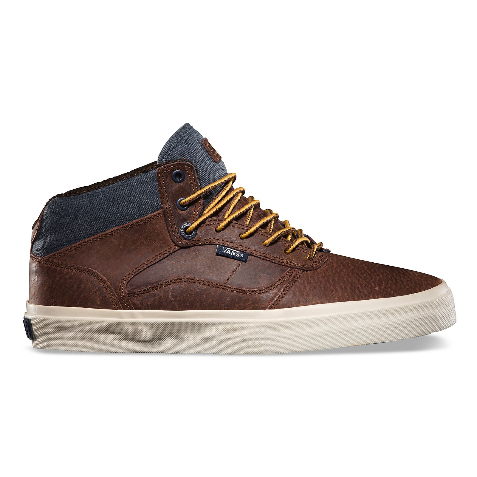 Find mens black shoes at Vans. Shop for mens black shoes, popular shoe  styles, clothing, accessories, and much more!
