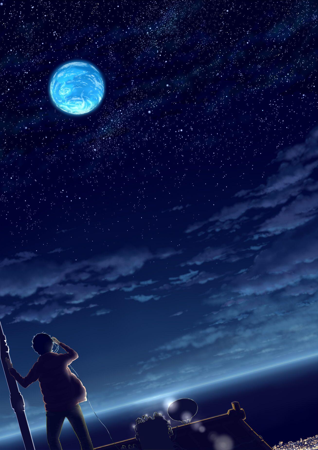 beautiful scenery」おしゃれまとめの人気アイデア|pinterest |sarah