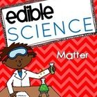 This 2-pack of experiments allows students to explore the key concepts of matter and its changes in a fun and engaging way. Exploratory learning he...