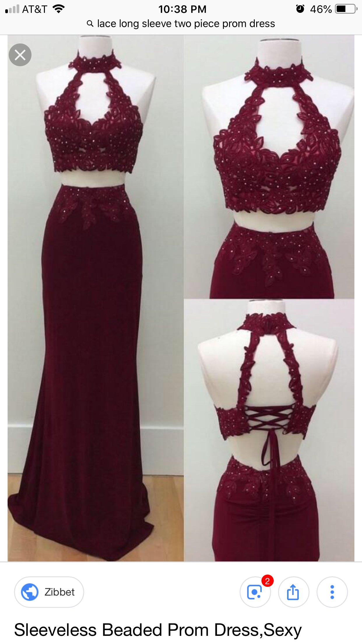 437049ed1d Pin by Amber Mcgrath on Prom dresses