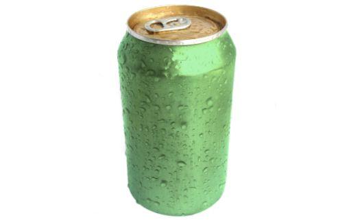 """O parlamento europeu reconheceu na última semana a condição de reciclagem infinita do metal, sem degradação e empobrecimento dos recursos ambientais. Dessa forma, a Europa atesta oficialmente que as embalagens metálicas estão inseridas na categoria dos """"materiais permanentes"""" e que contribuem de forma relevante com o desenvolvimento sustentável. http://www.ecycle.com.br/component/content/article/38-no-mundo/950-reciclagem-infinita-do-aluminio-e-reconhecida-na-europa.html"""