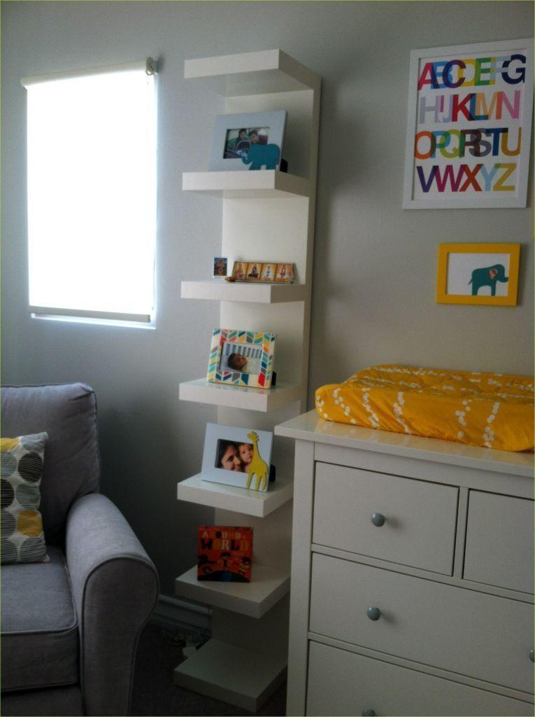 nursery wall shelf ikea 20 Ikea lack wall shelf