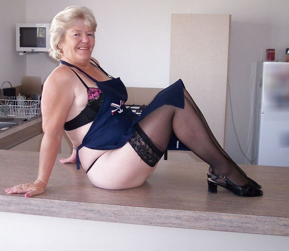 sexy mature in stockings | stockings | pinterest | stockings