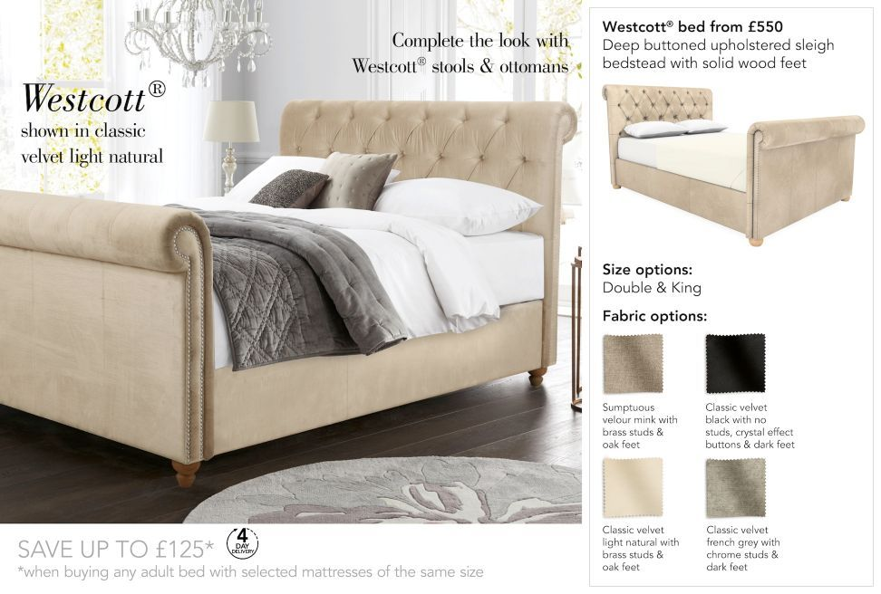 Beds Headboards Bedroom Home Furniture Next Official Site Page 2 Headboards For Beds Bed Bedroom Headboard