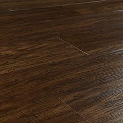 Vesdura Vinyl Planks 2mm Peel Stick Collection Teak Cocoa Vinyl Plank Flooring Vinyl Plank Stick Collection