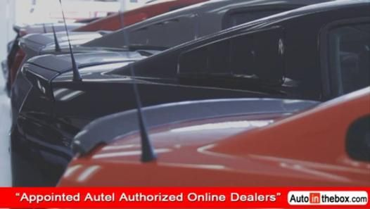 Appointed Autel Authorized Online Dealers: Autointhebox.com http://www.autointhebox.com Autel MaxiCheck Only $199  http://www.autointhebox.com/autel-maxicheck_c24