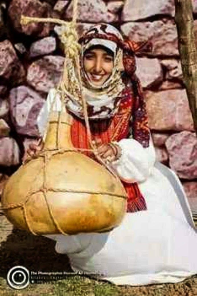 صور من بلادي جبل صبر تعز اليمن Google Dress Culture Islamic World World Cultures