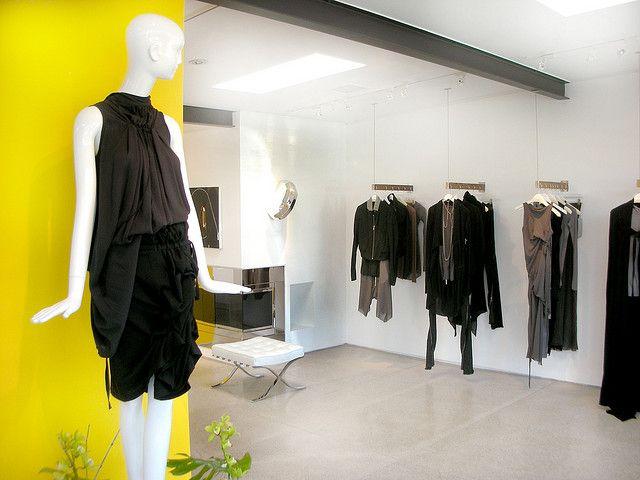Fetneh Blake 2 Locations In Laguna Beach Stylish Outfits Fashion Design High Fashion