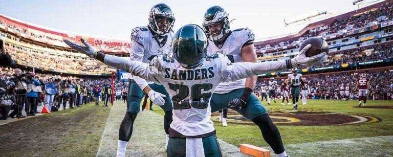 Philadelphia Eagles Nfl Eagles News Scores Stats Rumors More Philadelphia Eagles Eagles Nfl Eagles Vs