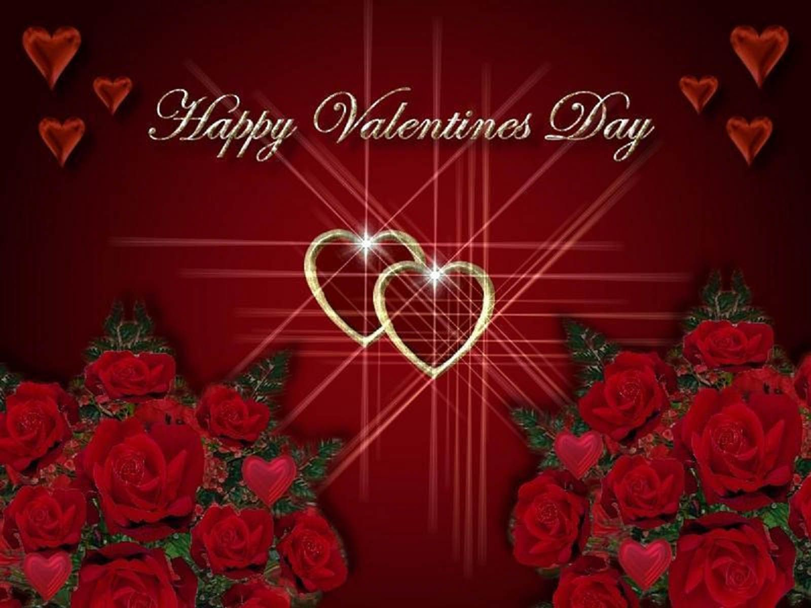 happy valentines day 2017 images photos free download hello friends hope you also enjoy - Valentine Day Pics For Free