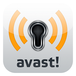 Avast SecureLine VPN 5.5.522 License Key For PC (With ...