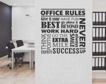 Oficina normativa Collage 960f79705b5b5