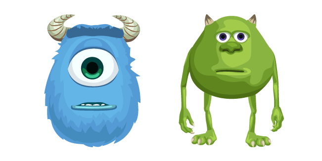 Mike Wazowski And Sulley Face Swap Meme Memes Face Swaps Bob Meme