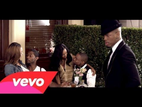 One In A Million By Ne Yo Yes It Made Me Also Want Bridal SongsWedding