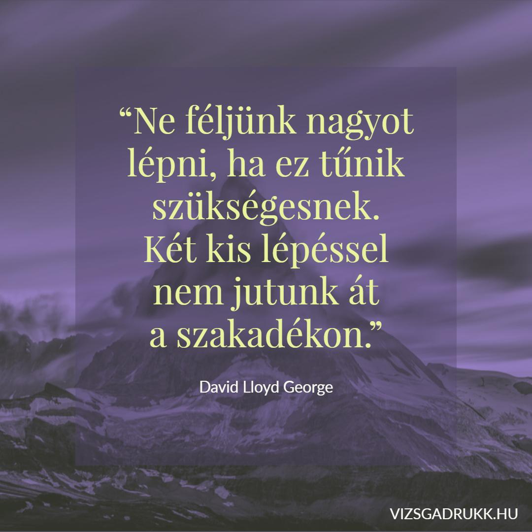 kapcsolatos idézetek Motiváló, tanulással kapcsolatos idézetek   Vizsgadrukk.hu