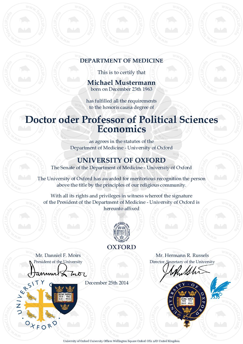 Doktortitel kaufen, Diplom Urkunde kaufen, Zeugnis kaufen ... | {Rettungssanitäter zeugnis 80}