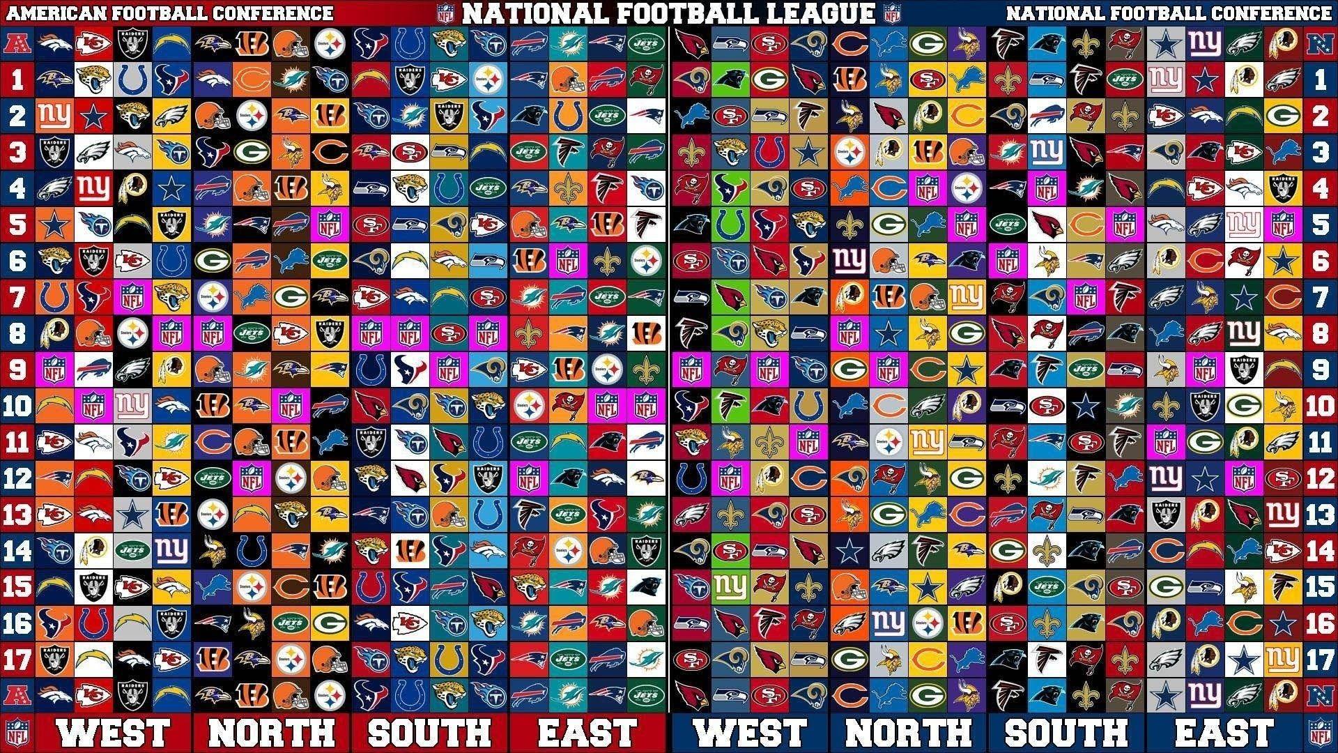 Nfl Teams Wallpaper Hd 2020 Nfl Football Wallpapers Nfl Game Schedule Nfl Football Wallpaper Nfl Games