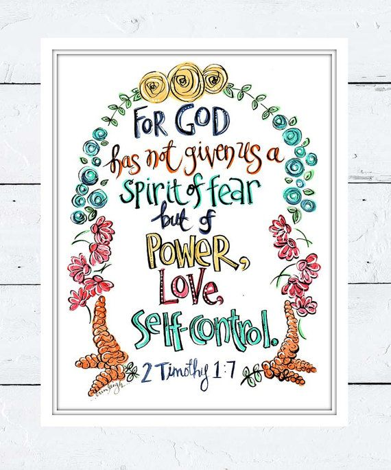 Scripture+art+bible+verse+art+nursery+wall+art+by+artbyerinleigh