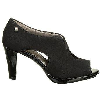 LifeStride Womens Victoria Pump at Famous Footwear