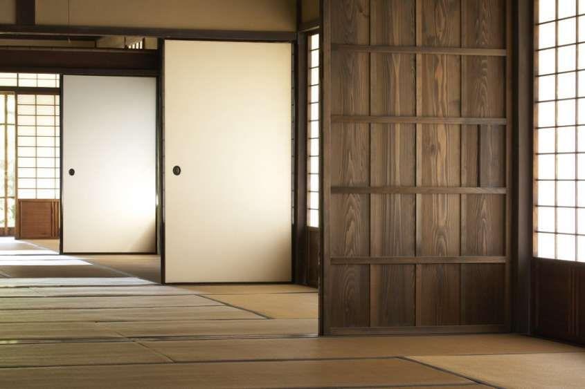 Pareti In Legno Divisorie : Pareti in legno pareti divisorie in legno