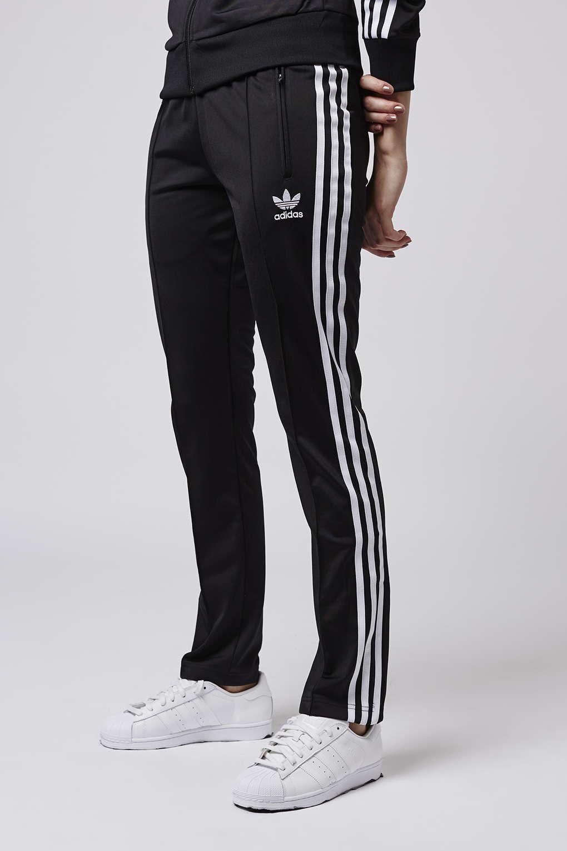 Firebird Track Firebird Pant Originals Pantalones de Adidas Originals Pants & & Leggings aa638eb - sfitness.xyz