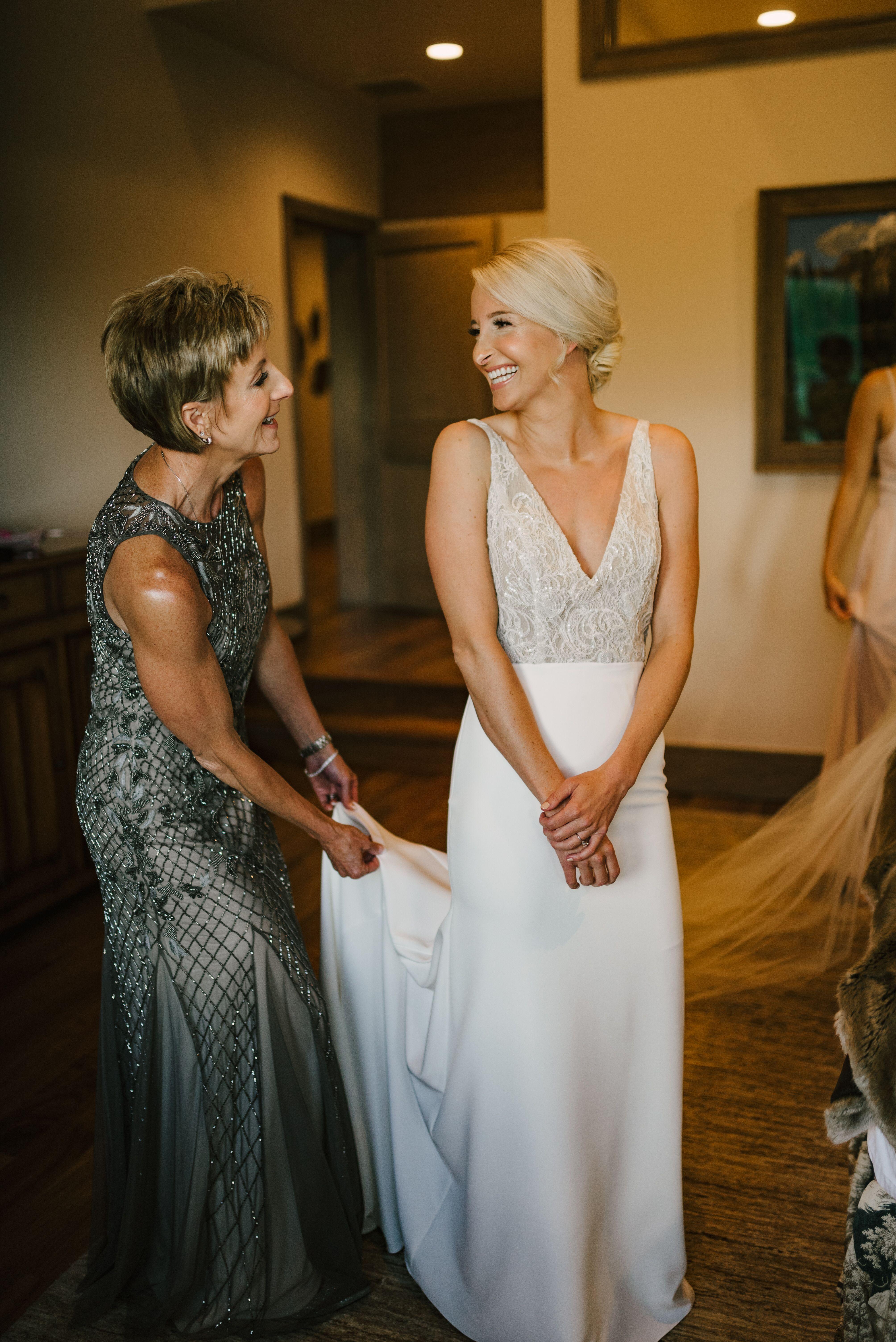 Pin by Sara jeneson on wedding photos   Wedding dresses