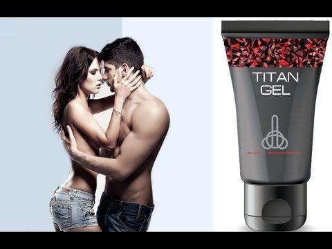 titan gel deutschland erfahrungen kaufen titan gel titan gel