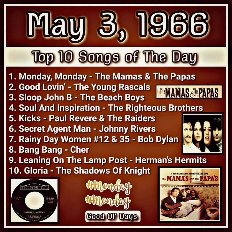 Pin By D Daloia On Music Johnny Rivers The Beach Boys Songs