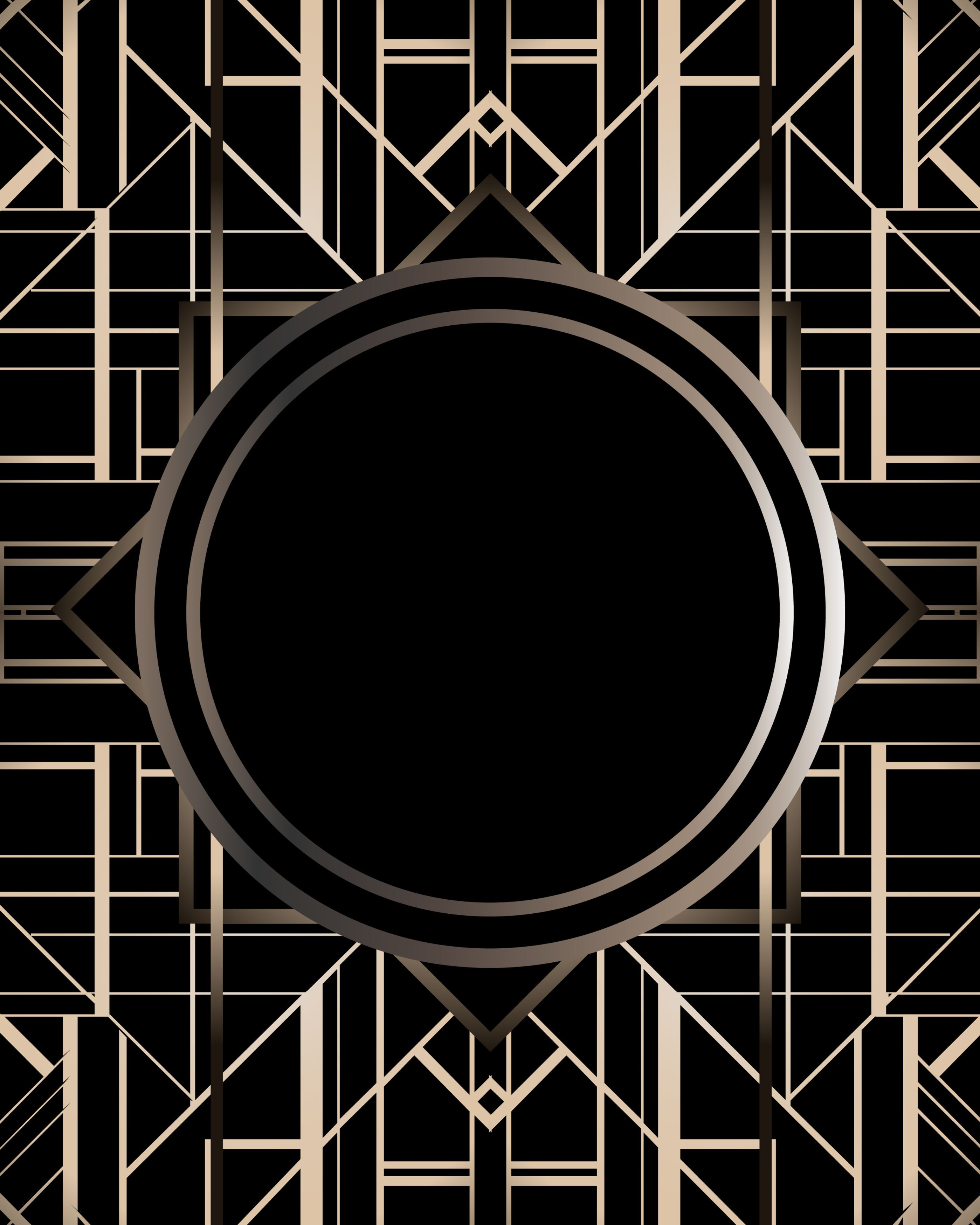 Bringing Art Deco Into Your Home