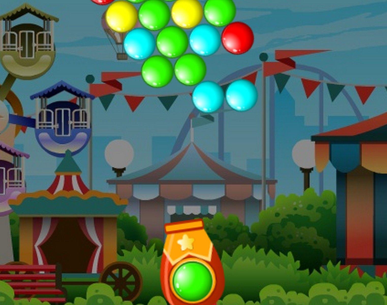Ferris Wheel Play arcade games, Free online games