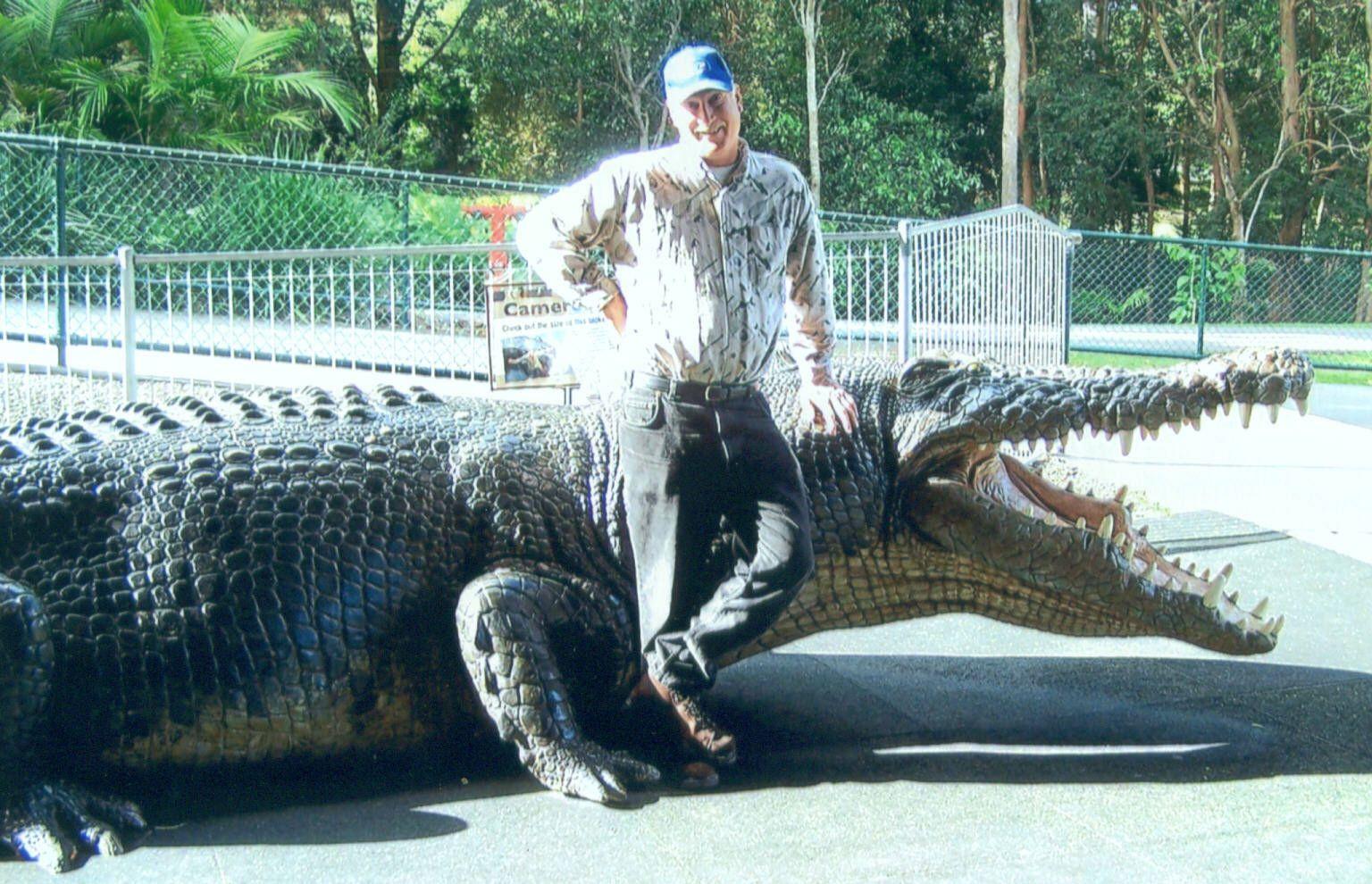 is+crocodile+gustave+alive   Gustave Crocodile   Animal ...