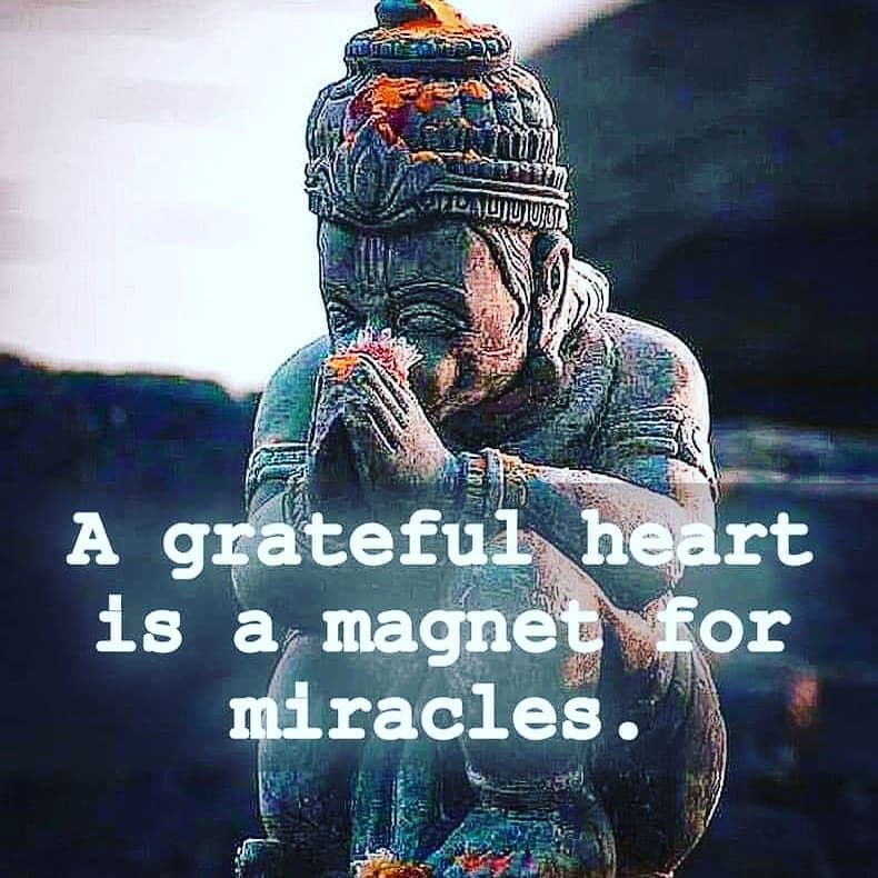 "Guy Rioux on Instagram: ""💞💞 #positivethoughts #grateful #spiritualgrowth #gratitude#goodvibe #positivevibrations#goodquotes#happyfeelings#lovequotes#enlightened …"""