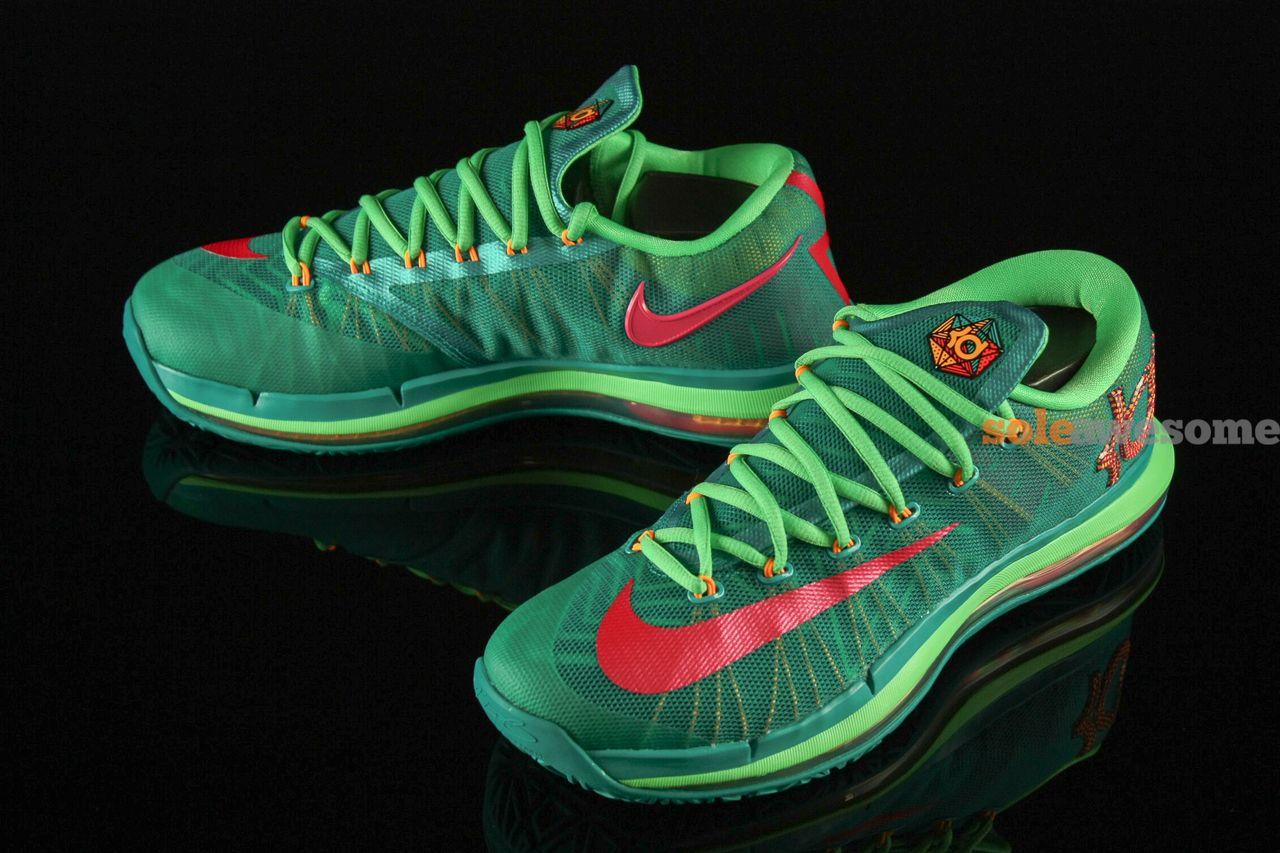 kd 6 elite price lebron shoes sale