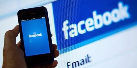 Facebook unveils free Internet app, starting in Zambia | TechZone