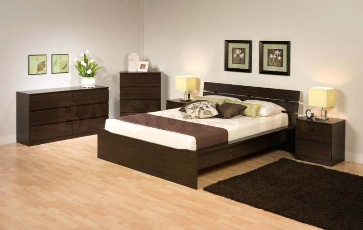 Bedroom Set In Pakistan With Images Contemporary Bedroom