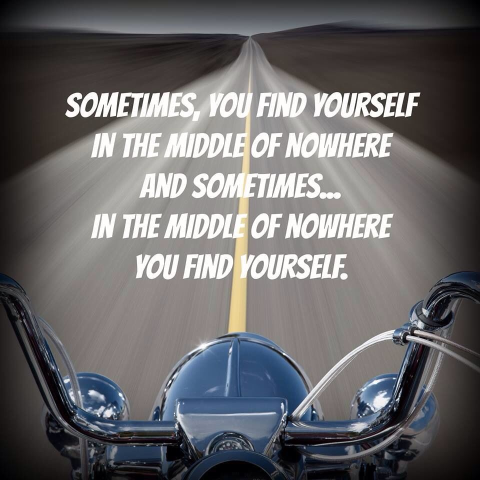 Motorcycle Quotes And Sayings. QuotesGram