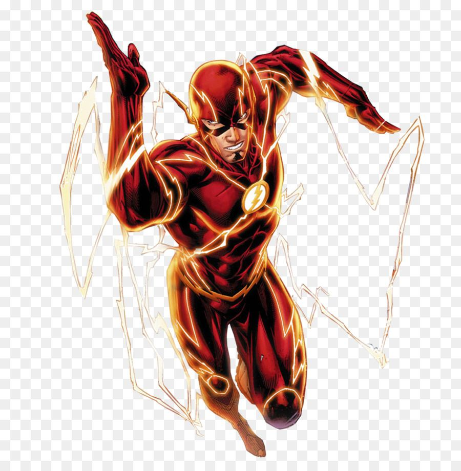 The Flash Wally West Eobard Thawne Comic Book Flash Png Is About Is About The Flash Wally West Eobard Thawne Comic Book Flas Eobard Thawne Wally West Png