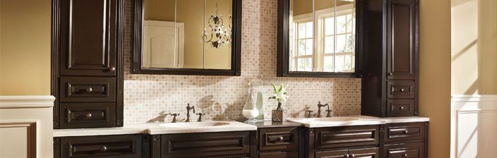 bathroom vanities and mirrors rebath of eastern maryland - Bathroom Remodel Mirrors
