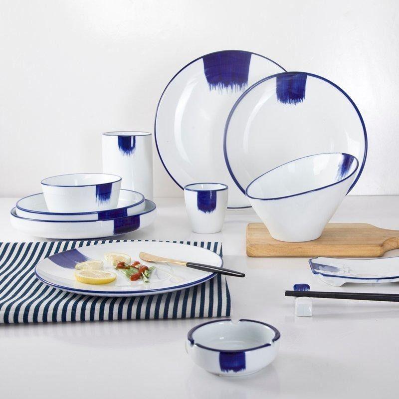 16+ Fine bone china dining sets Trending