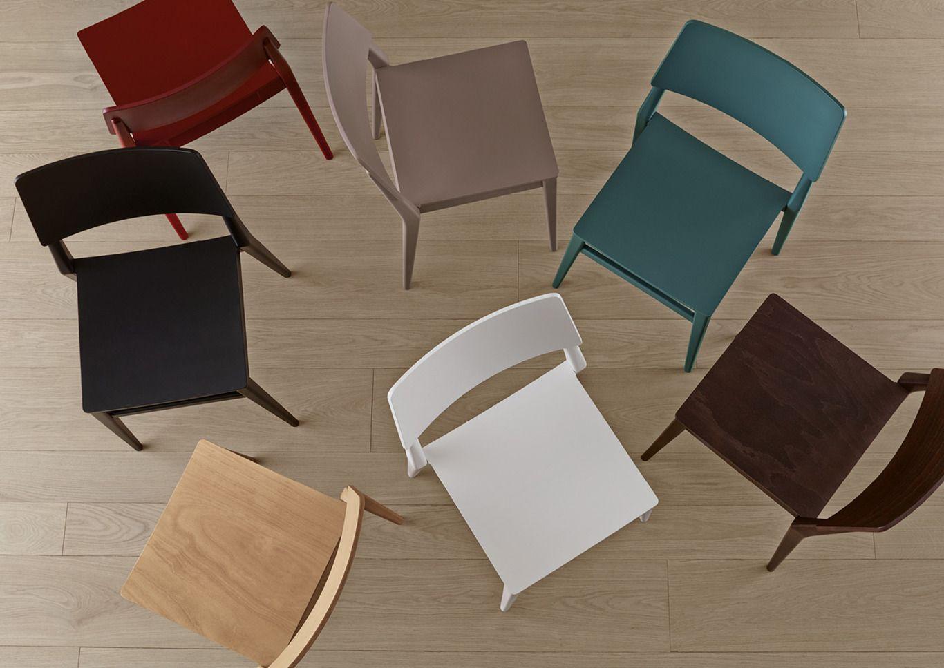 44 Idees De Tabouret Tables Chaises Tabouret Table Et Chaises Chaise